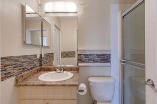 Photo 11: 2202 1140 Taradale Drive NE in Calgary: Taradale Apartment for sale : MLS®# A1141225
