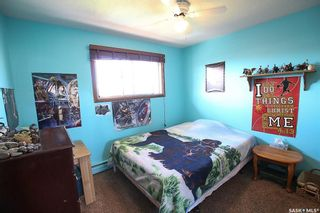 Photo 28: 11 Conlin Drive in Swift Current: South West SC Residential for sale : MLS®# SK765972