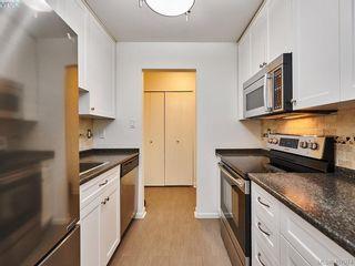 Photo 3: 220 900 Tolmie Ave in VICTORIA: SE Quadra Condo for sale (Saanich East)  : MLS®# 809001