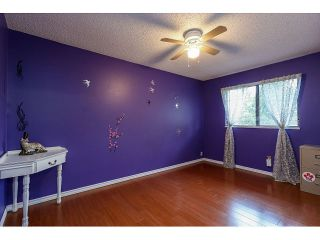 """Photo 11: 10541 SANTA MONICA Drive in Delta: Nordel House for sale in """"Canterbury Heights"""" (N. Delta)  : MLS®# F1439220"""