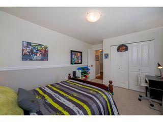 "Photo 27: 14898 59 Avenue in Surrey: Sullivan Station House for sale in ""Miller's Lane"" : MLS®# R2279086"