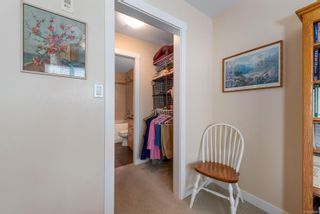 Photo 9: 22 115 20th St in : CV Courtenay City Condo for sale (Comox Valley)  : MLS®# 866442