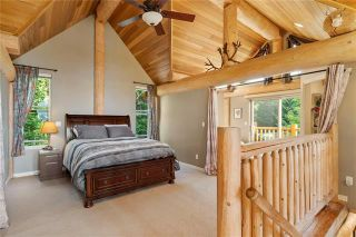 Photo 32: 5142 Ridge Road, in Eagle Bay: House for sale : MLS®# 10236832