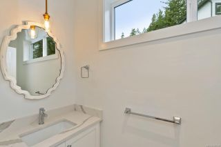 Photo 15: 2165 Mountain Heights Dr in : Sk Broomhill Half Duplex for sale (Sooke)  : MLS®# 858329