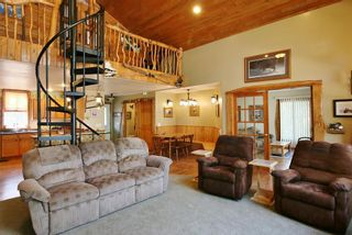 Photo 14: 321 Buffalo Drive in Buffalo Point: R17 Residential for sale : MLS®# 202118014