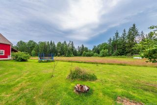 Photo 5: 3375 Piercy Rd in : CV Courtenay West House for sale (Comox Valley)  : MLS®# 850266