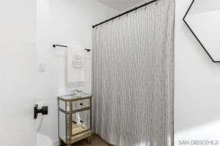 Photo 17: LA MESA House for sale : 5 bedrooms : 7956 Lava Ct