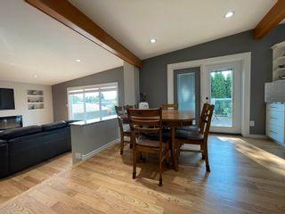 Photo 20: 9103 69 Street NW in Edmonton: Zone 18 House for sale : MLS®# E4254011