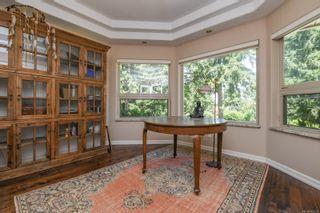 Photo 40: 2201 Sea Lion Way in : CV Comox Peninsula House for sale (Comox Valley)  : MLS®# 882274