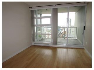 """Photo 4: 1506 39 SIXTH Street in New Westminster: Downtown NW Condo for sale in """"QUANTUM"""" : MLS®# V1141675"""