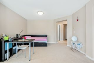 Photo 7: 216 9098 HALSTON Court in Burnaby: Government Road Condo for sale (Burnaby North)  : MLS®# R2570263