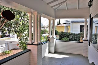 Photo 2: SAN DIEGO Property for sale: 2346 3RD AVE