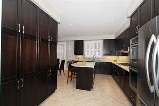Photo 16:  in Oshawa: Windfields House (2-Storey) for sale