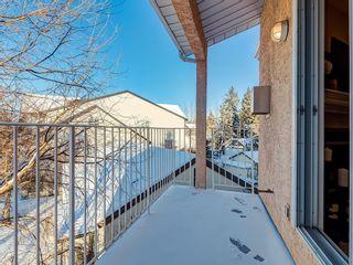 Photo 20: 5 1928 26 Street SW in Calgary: Killarney/Glengarry Apartment for sale : MLS®# C4278301