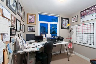 Photo 18: #409-298 E 11th. in Vancouver: Mount Pleasant VW Condo for sale (Vancouver West)  : MLS®# v1029876