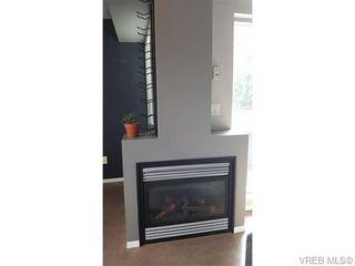 Photo 9: 201 932 JOHNSON St in VICTORIA: Vi Downtown Condo for sale (Victoria)  : MLS®# 743864