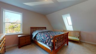 Photo 20: 148 Capri Drive in West Porters Lake: 31-Lawrencetown, Lake Echo, Porters Lake Residential for sale (Halifax-Dartmouth)  : MLS®# 202025803
