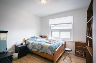 Photo 14: 222 Davidson Street in Winnipeg: Silver Heights Residential for sale (5F)  : MLS®# 202113521
