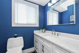 Photo 7: 2426 TOLMIE Avenue in Coquitlam: Central Coquitlam House for sale : MLS®# R2559983