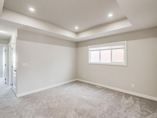 Photo 25: 35 Wolf Hollow Way in Calgary: C-281 Detached for sale : MLS®# A1083895