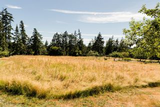Photo 16: 4409 William Head Rd in : Me William Head House for sale (Metchosin)  : MLS®# 879583