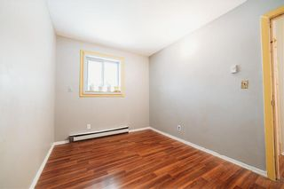 Photo 12: 546 Magnus Avenue in Winnipeg: North End Residential for sale (4A)  : MLS®# 202102165