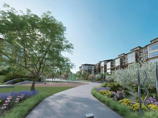 """Photo 3: 603 20325 85 Avenue in Langley: Willoughby Heights Condo for sale in """"Yorkson Park Central"""" : MLS®# R2601182"""