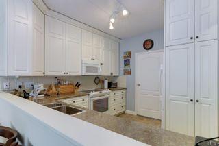 Photo 8: 104 4743 W RIVER Road in Delta: Ladner Elementary Condo for sale (Ladner)  : MLS®# R2612534