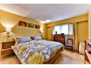 Photo 14: 7755 112ND Street in Delta: Scottsdale House for sale (N. Delta)  : MLS®# F1435050