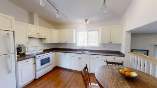 """Photo 8: 1046 EDGEWATER Crescent in Squamish: Northyards House for sale in """"EDGEWATER CRESCENT"""" : MLS®# R2451801"""