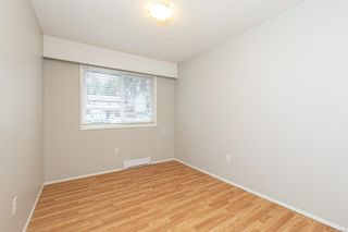 Photo 22: 606 Nova St in : Na University District Half Duplex for sale (Nanaimo)  : MLS®# 863416