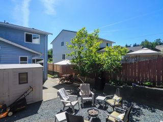 Photo 9: A 2361 EMBLETON Crescent in COURTENAY: CV Courtenay City Half Duplex for sale (Comox Valley)  : MLS®# 731264