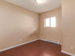 Photo 12: 212 5625 SENLAC STREET in Vancouver: Killarney VE Townhouse for sale (Vancouver East)  : MLS®# R2418906