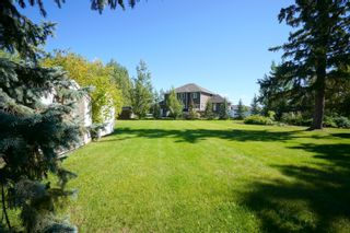 Photo 36: 82 Grafton St in Macgregor: House for sale : MLS®# 202123024