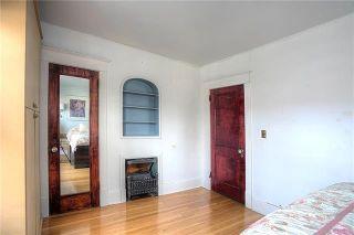 Photo 13: 1042 Grosvenor Avenue in Winnipeg: Single Family Detached for sale (1Bw)  : MLS®# 1918048