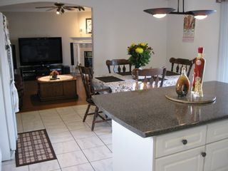 Photo 12: 11238 DUMBARTON Place in SURREY: Bolivar Heights Home for sale ()