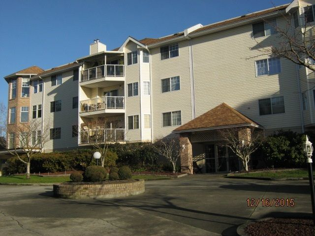"""Main Photo: 109 22611 116 Avenue in Maple Ridge: East Central Condo for sale in """"ROSEWOOD COURT"""" : MLS®# R2105871"""