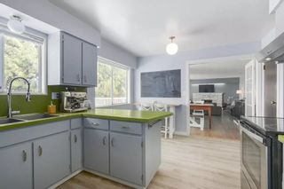 "Photo 9: 5374 6 Avenue in Delta: Pebble Hill House for sale in ""PEBBLE HILL"" (Tsawwassen)  : MLS®# R2539638"