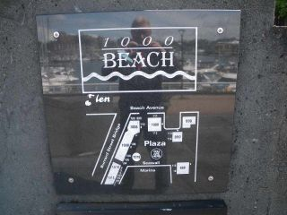 """Photo 30: 1303 1000 BEACH Avenue in Vancouver: Yaletown Condo for sale in """"1000 BEACH"""" (Vancouver West)  : MLS®# R2593208"""