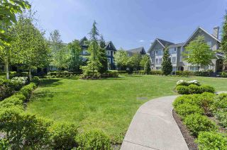 "Photo 5: 122 2418 AVON Place in Port Coquitlam: Riverwood Townhouse for sale in ""THE LINKS"" : MLS®# R2541282"