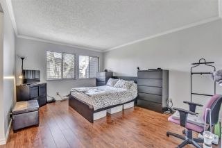 Photo 26: 5770 MAYVIEW CIRCLE in Burnaby: Burnaby Lake Townhouse for sale (Burnaby South)  : MLS®# R2548294