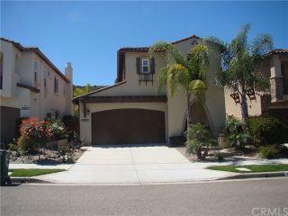 Photo 44: LA COSTA House for sale : 3 bedrooms : 3663 Corte Segura in Carlsbad