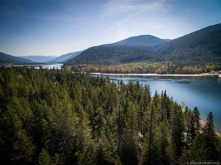 Photo 20: Lot 3 HIGHWAY 3A (NINE MILE) in Nelson: Vacant Land for sale : MLS®# 2455963