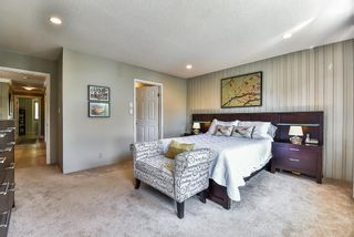 Photo 8: 13362 14A Avenue in Surrey: Crescent Bch Ocean Pk. House for sale (South Surrey White Rock)  : MLS®# R2353627