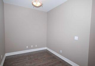 Photo 5: 116 21 Burkebrook Place in Toronto: Bridle Path-Sunnybrook-York Mills Condo for lease (Toronto C12)  : MLS®# C5180859