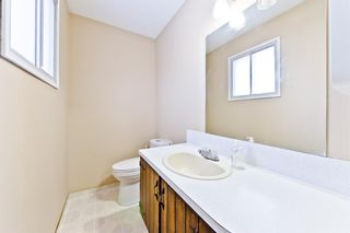 Photo 17: 127 Manora Drive NE in Calgary: Marlborough Park Detached for sale : MLS®# A1074589