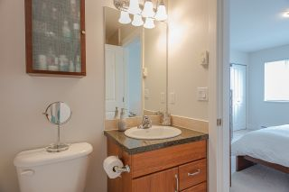 Photo 12: 29 6300 LONDON ROAD in Richmond: Steveston South Townhouse for sale : MLS®# R2374673
