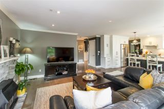Photo 12: 16 PARKWOOD PLACE in Port Moody: Heritage Mountain House for sale : MLS®# R2460128