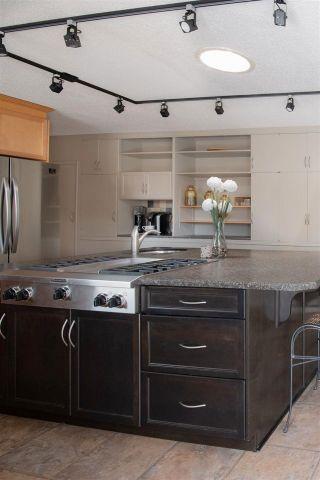 Photo 19: 4912 55 Avenue: Stony Plain House for sale : MLS®# E4242911