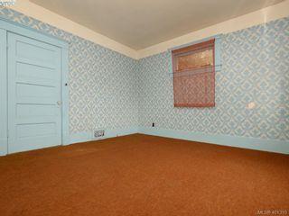 Photo 4: 1289 Vista Hts in VICTORIA: Vi Hillside House for sale (Victoria)  : MLS®# 800853
